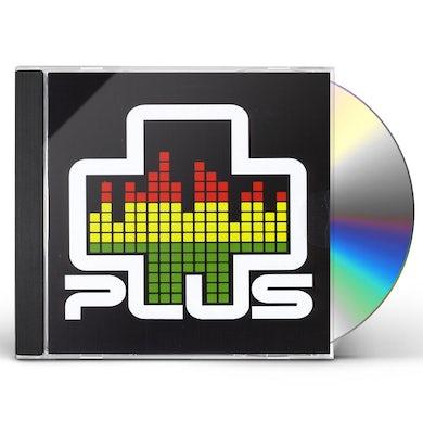 Plus CD