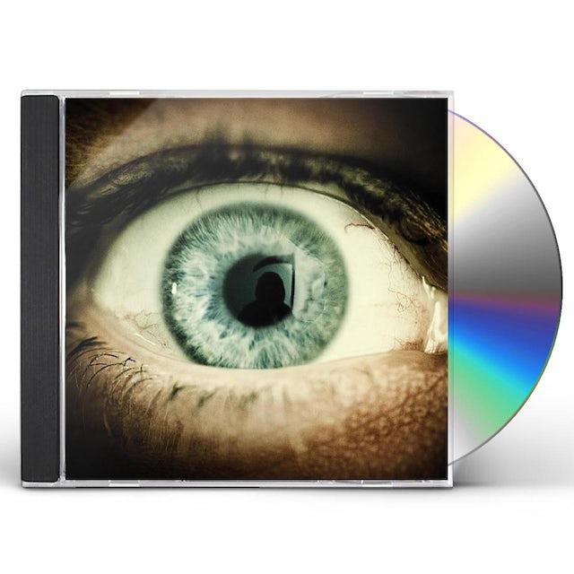 Throwdown DEATHLESS CD