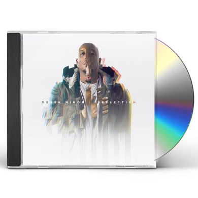 REFLECTION CD