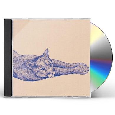 Koen Holtkamp FIELD RITUALS CD