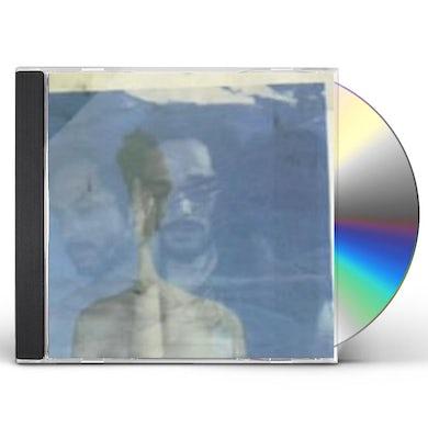 RADWIMPS SETSUNARENSA CD