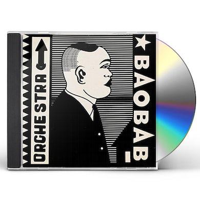TRIBUTE TO NDIOUGA DIENG CD