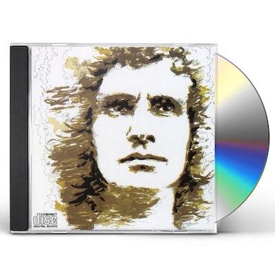 Roberto Carlos DETALHES 71 CD