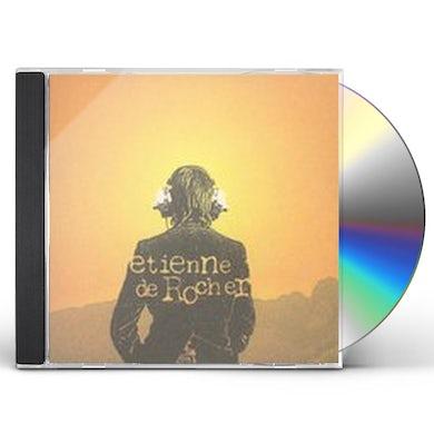 Etienne de Rocher CD