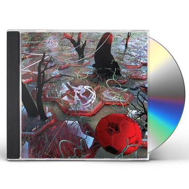 SKINLESS X-1 CD