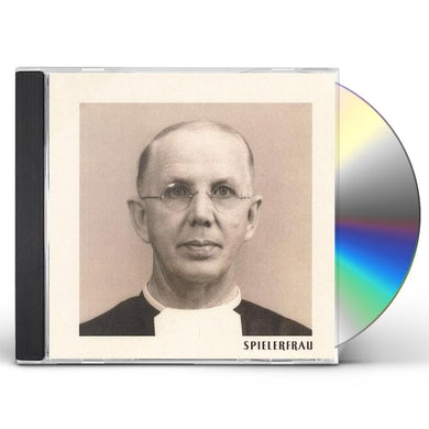 Spielerfrau PEAK POSITION SINGLE CD