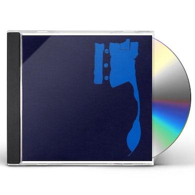 FLY PAN AM CD