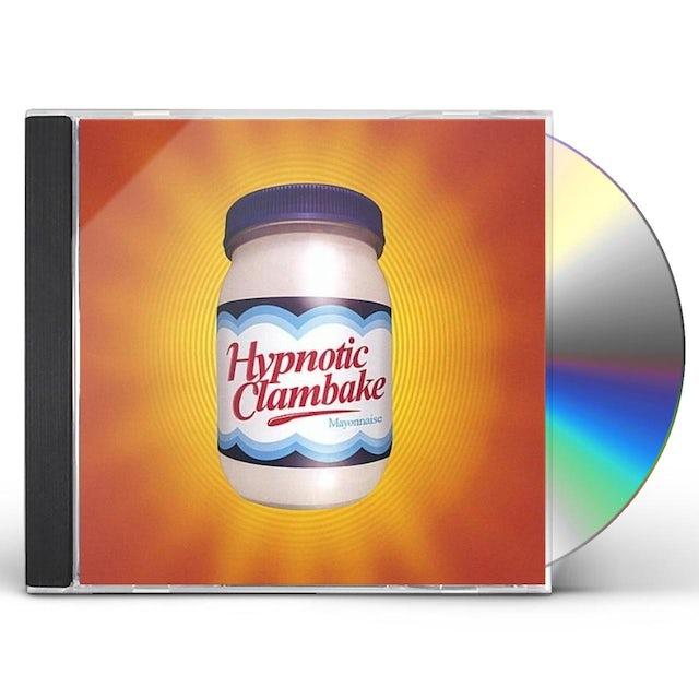 Hypnotic Clambake