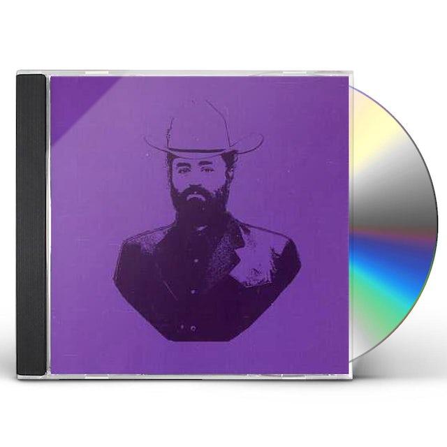 Terrestre SECONDARY INSPECTION CD