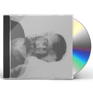 Acid LIMINAL CD