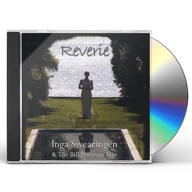 Inga Swearingen REVERIE CD