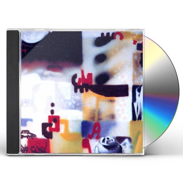 Req CAR PAINT SCHEME CD
