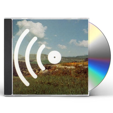 Disco Inferno DI GOES POP CD