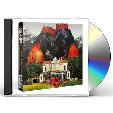 Red Velvet PERFECT VELVET CD