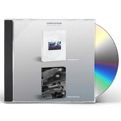 DAY6 VOL 2 (MOONRISE) CD