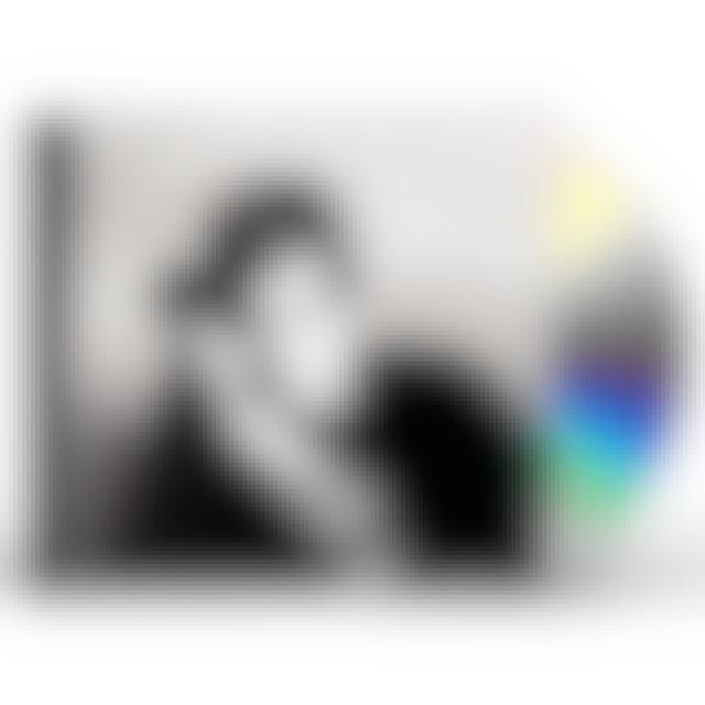 Barbra Streisand JE M'APPELLE BARBRA CD