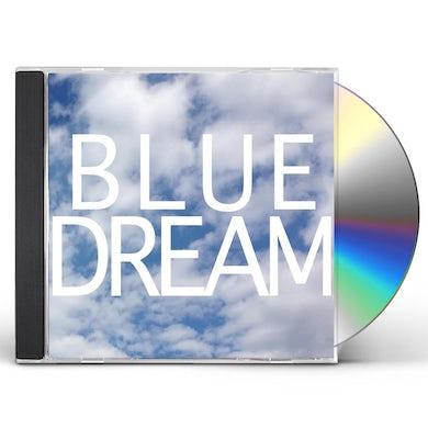 BLUE DREAM CD