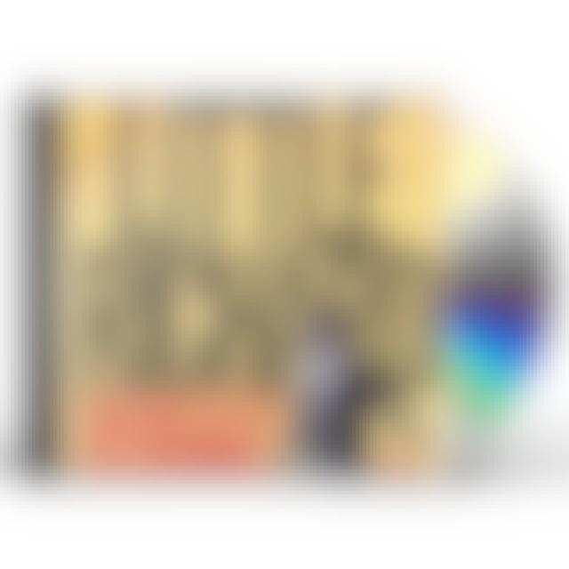 Little Richard HIS GREATEST RECORDINGS CD