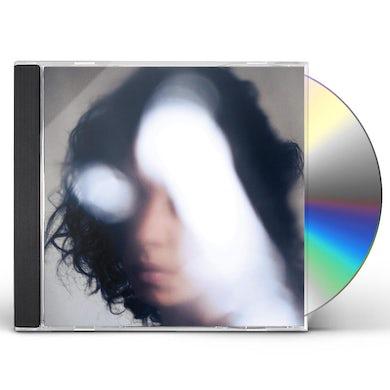 Shhe CD