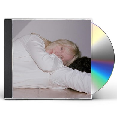 Laura Marling Song For Our Daughter CD