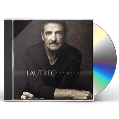 Lautrec 2010 CD