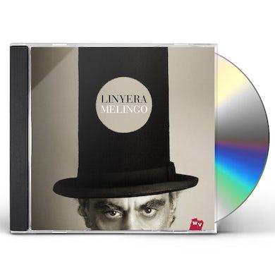 Melingo LINYERA CD
