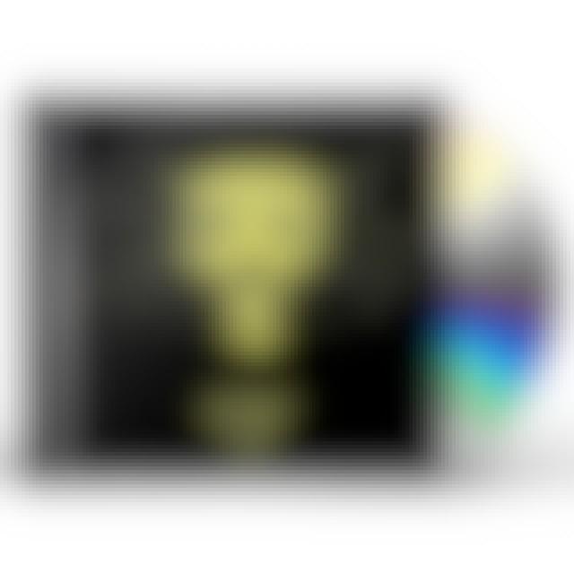 O.B.F. WILD CD