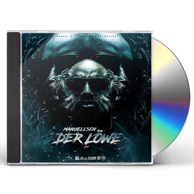 DER LOEWE: PREMIUM EDITION CD