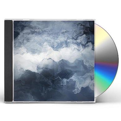 KIASMOS CD