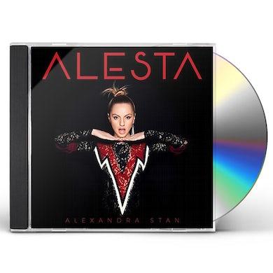 ALESTA CD