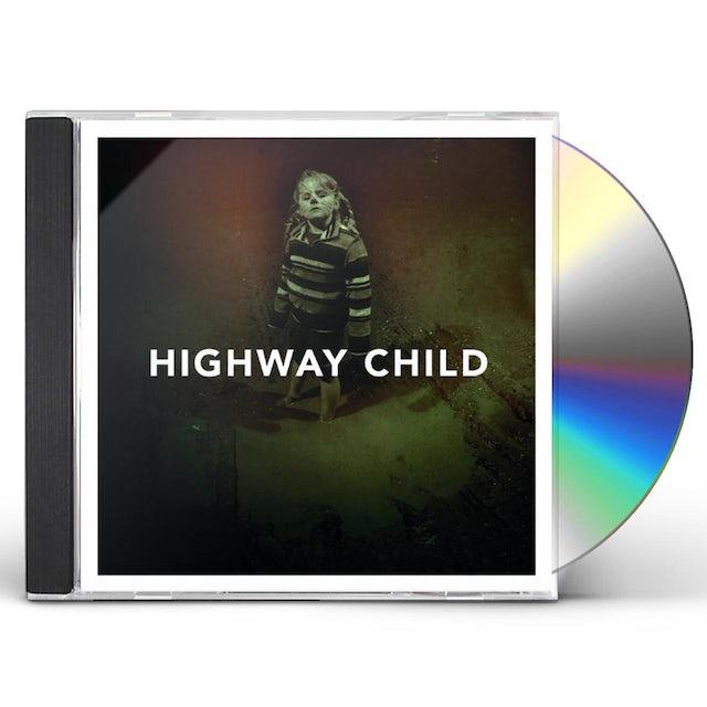 Highway Child CD