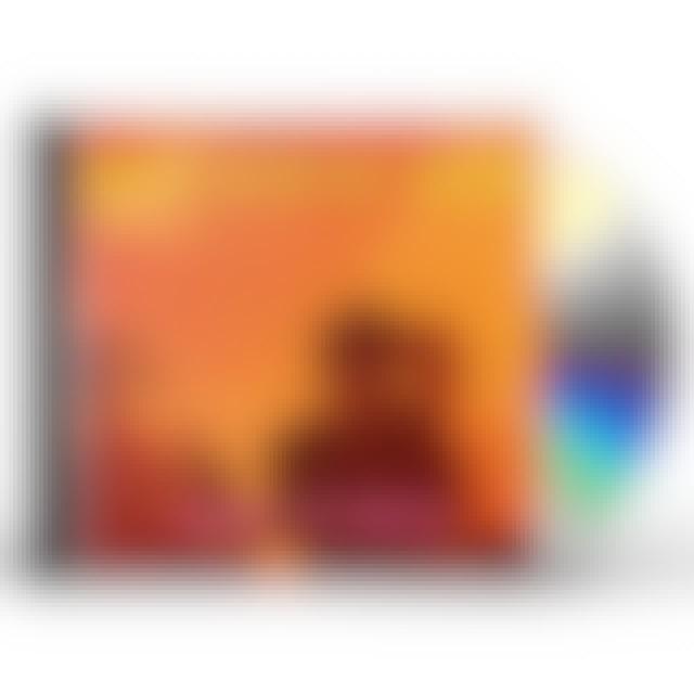 Galaxie 500 ON FIRE CD