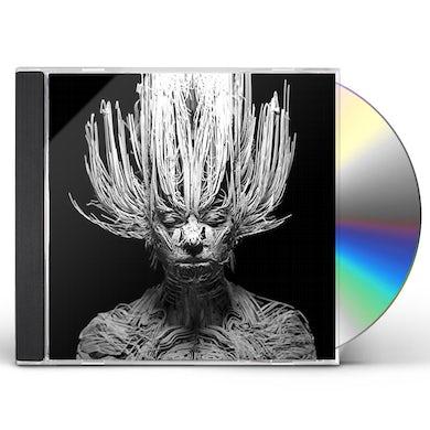 Kate Boy ONE CD