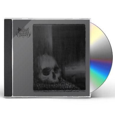SEMPITERNAL DUSK CD