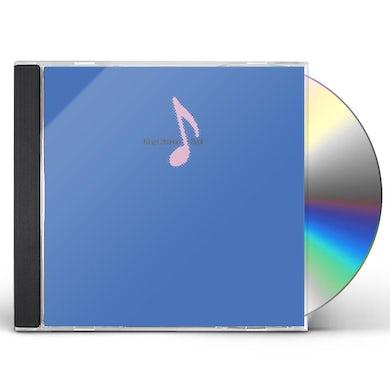 King Crimson BEAT CD