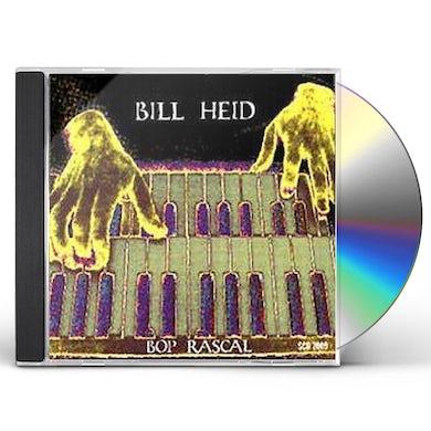 BOP RASCAL CD