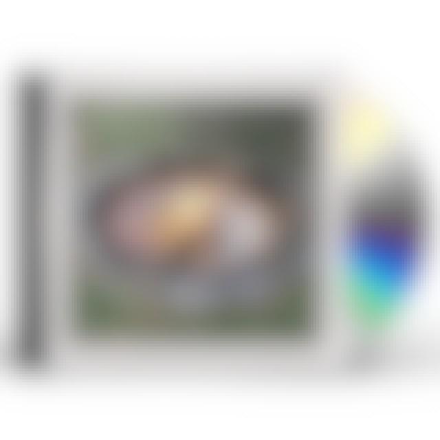 Alba CD