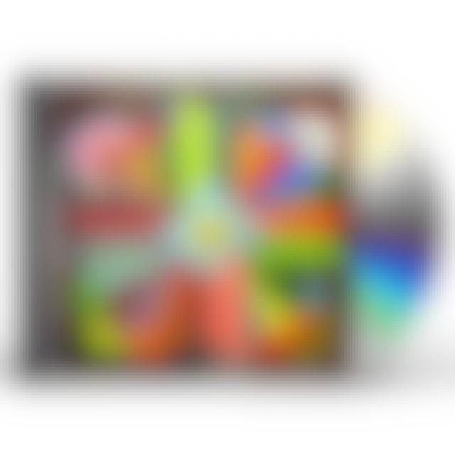 Momus HYPNOPRISM CD
