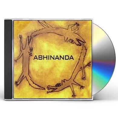 ABHINANDA CD