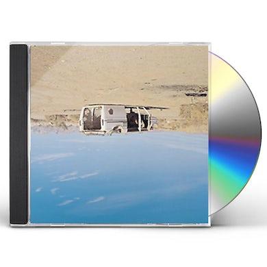 David Grubbs ACT FIVE SCENE ONE CD