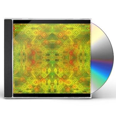 Feral Children CD
