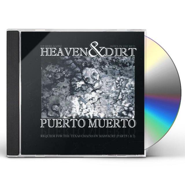 Puerto Muerto