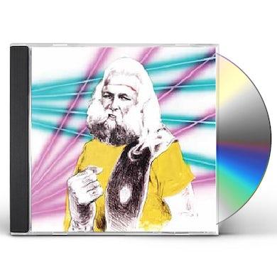 SUNWATCHERS CD