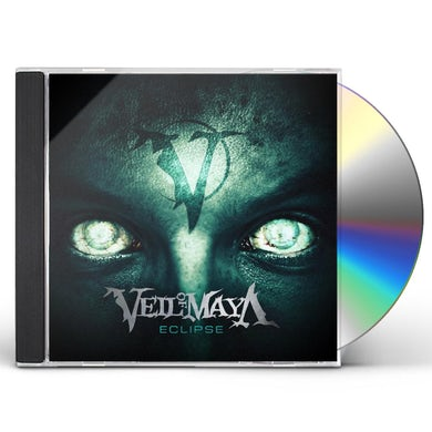 Veil Of Maya ECLIPSE CD
