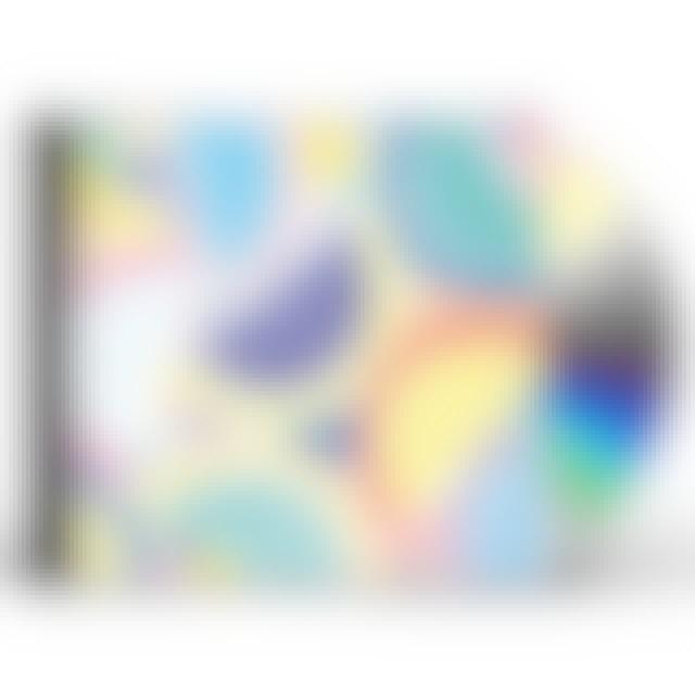 Moomin MINOR THOUGHT CD