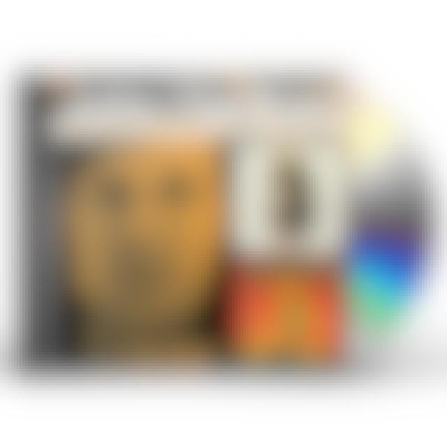 John Hartford AEREO-PLAIN / MORNING BUGLE: THE COMPLETE WARNER CD