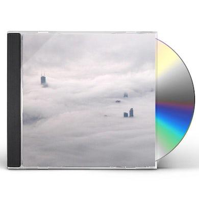 Joseph Minadeo SOUNDS FOR A PHOTOGRAPH CD