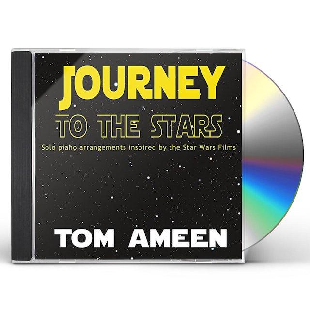 Tom Ameen