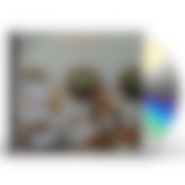 Pls Pls EP EP CD