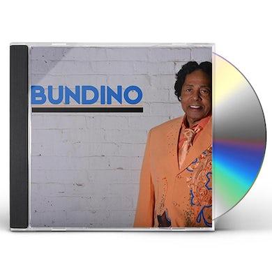 Bunny Sigler BUNDINO CD